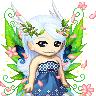 Kamikaze78's avatar
