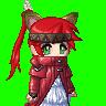 Fish Bones 99's avatar