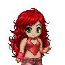 luvflamingos's avatar