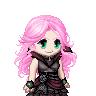 Princess Lala of Deviluke's avatar