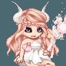 oOoPrincessoOo's avatar