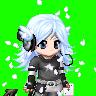 Ah! My Goddess's avatar
