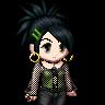sharries's avatar