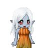 girltiger's avatar