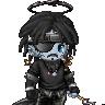 Lord Toraji's avatar