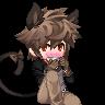 krronos's avatar