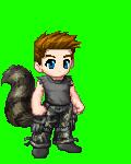 Cool_tobbi's avatar