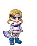 Temari_Star's avatar