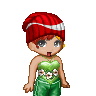 Iooney's avatar