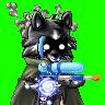 TheCyberNinja's avatar