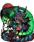 DeathByTheDemon SheDevil