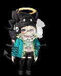 LOONA IV's avatar