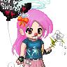 _x_superstar_x_'s avatar
