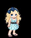 suziegirl327's avatar