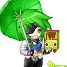 xMochacreme's avatar