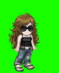 punkyunderscoreari288's avatar