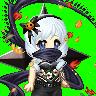 miko_no_pocky's avatar