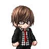 LoneGhostLover's avatar
