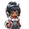 ShyButFreaky92's avatar