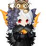 xXxAkumaNekoxXx's avatar