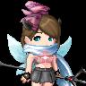 Intervene's avatar