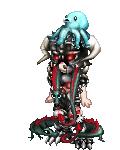 Sorceress Ritzia