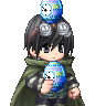 Lord Exodus's avatar