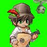 Slack3r's avatar