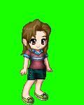 Strawberroo's avatar