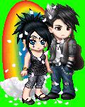 Sweetness Rainbow's avatar