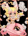 - Onahole101 -'s avatar