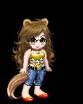 sakura7543's avatar