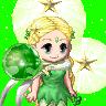 Tink-Sparkle's avatar