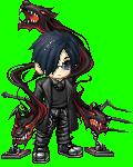The Vampyre Hunter's avatar