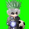 ARETHEREANYNAMESNOTTAKEN's avatar