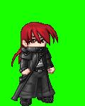 xxEvILALLaNxxx's avatar