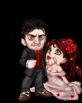 dadark's avatar
