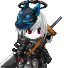 Ancient Necros's avatar