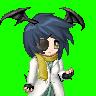 ChibiComadreja's avatar