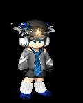 TedskieBear's avatar