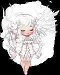 creat0r's avatar