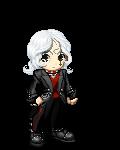 Eoku's avatar