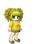 Miss Lizzie Middleford's avatar
