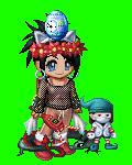 lala1456's avatar