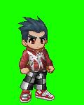 jvareus7's avatar