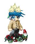 eimancool's avatar