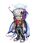 purplemonkeypunk