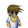 iiSOLO_GURL's avatar