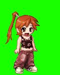 lastmartest18a's avatar