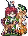 PhenCorp 1's avatar